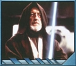 starwars_avatar_forum_050