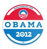 .Blogul lui Barack Obama