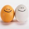 Ouă apolitice
