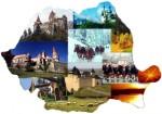 Totul despre România