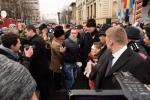 Vizonu Măriei Sale (sursa ziaruldeiasi.ro)